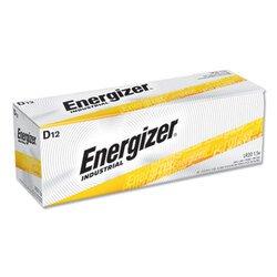 Energizer® EVE-EN95