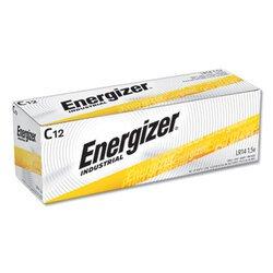 Energizer® EVE-EN93