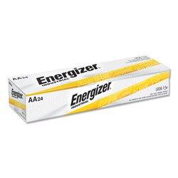 Energizer® EVE-EN91