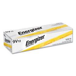 Energizer® EVE-EN22
