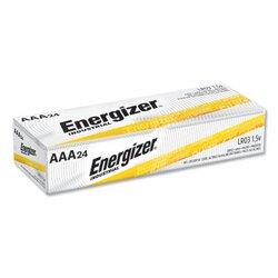 Energizer® EVE-EN92