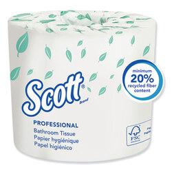 Scott® KCC-13607