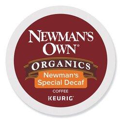 s Own® Organics GMT-4051