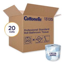 Cottonelle® KCC-13135