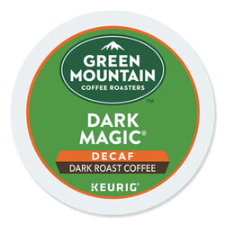 Green Mountain Coffee® GMT-4067