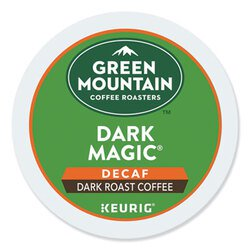 Green Mountain Coffee® GMT-4067CT