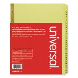 Universal® UNV-20813
