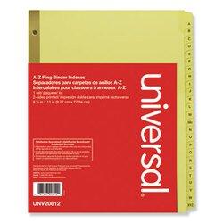 Universal® UNV-20812