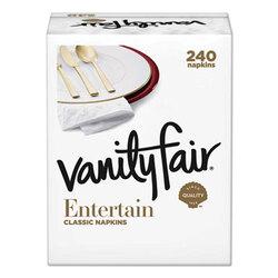 Vanity Fair® VTF-831047