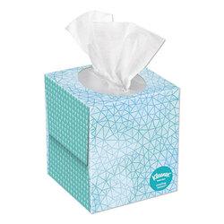 Kleenex® KCC-50140BX