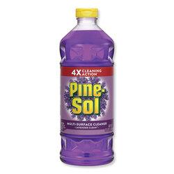 Pine-Sol® CLO-40272