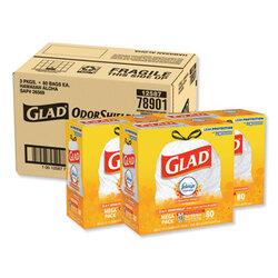 Glad® CLO-78901
