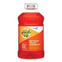 Pine-Sol® CLO-41772EA