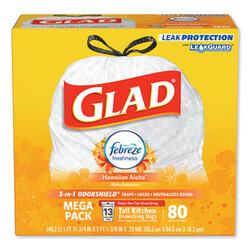 Glad® CLO-78901BX