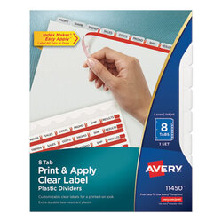 Avery® AVE-11450