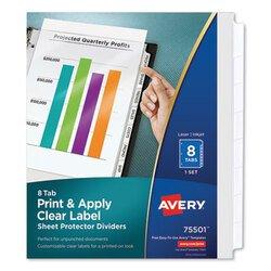 Avery® AVE-75501