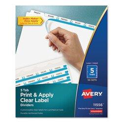 Avery® AVE-11556