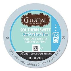 Celestial Seasonings® GMT-6825