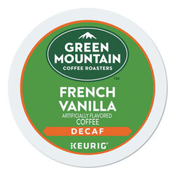 Green Mountain Coffee® GMT-7732CT