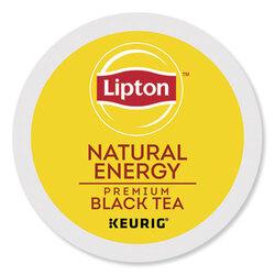 Lipton® GMT-6518