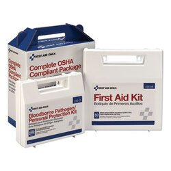 First Aid Only™ FAO-228CP