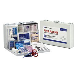 First Aid Only™ FAO-224U