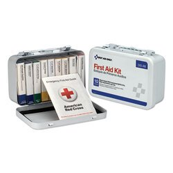 First Aid Only™ FAO-240AN