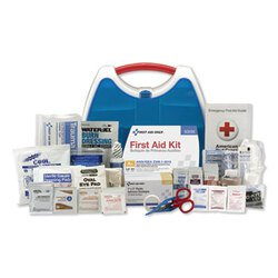 First Aid Only™ FAO-90698