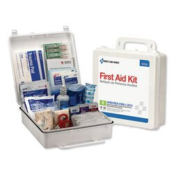 First Aid Only™ FAO-90566