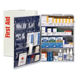 First Aid Only™ FAO-90576