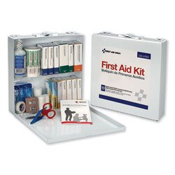 First Aid Only™ FAO-226U
