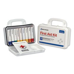 First Aid Only™ FAO-238AN
