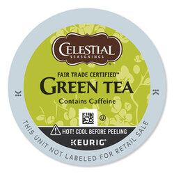 Celestial Seasonings® GMT-6505