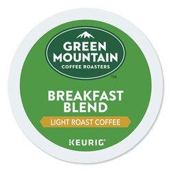 Green Mountain Coffee® GMT-6501