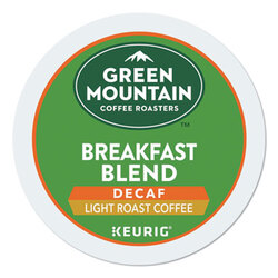 Green Mountain Coffee® GMT-6503