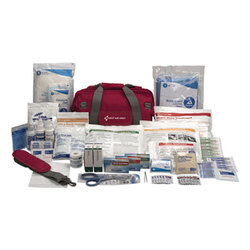 First Aid Only™ FAO-9000