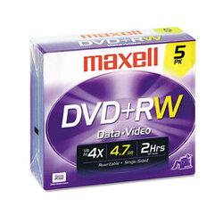 Maxell® MAX-634045