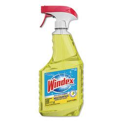 Windex® SJN-305498
