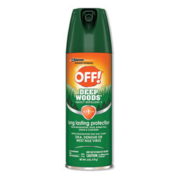 Off!® SJN-611081