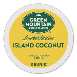Green Mountain Coffee® GMT-6720
