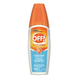 Off!® SJN-629380EA