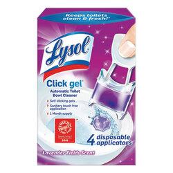 LYSOL® Brand RAC-92919