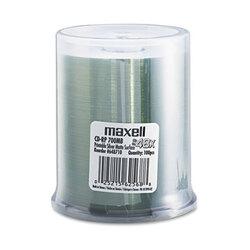 Maxell® MAX-648710