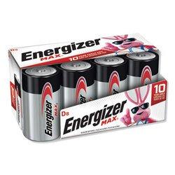 Energizer® EVE-E95FP8