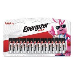 Energizer® EVE-E92LP16