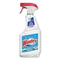 Windex® SJN-312620