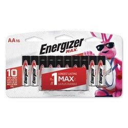 Energizer® EVE-E91LP16