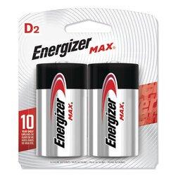 Energizer® EVE-E95BP2