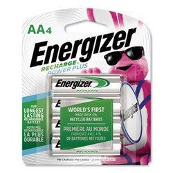 Energizer® EVE-NH15BP4