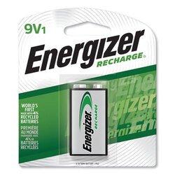 Energizer® EVE-NH22NBP